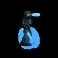 Lite Hero (blue).png