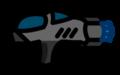 Blue Shotgun C-01s.png