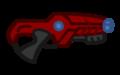 Falkonian Assault Rifle.png