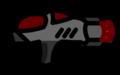 Red Shotgun C-01s.png