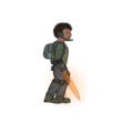 Civilian (male 1 equipped).png