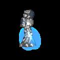 HexagonPB2.png