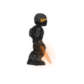 S.W.A.T (brighter).png