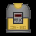 CS-IED.png