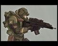 Elite soldier concept.jpg