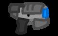 Blue Pistol C-01p.png