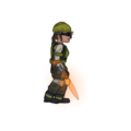 Worker (female).png