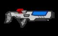"Alien Laser Rifle ""Heater 2"".png"