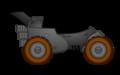 Mobile rO81-CS.png